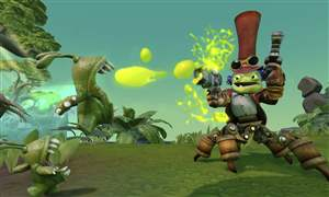 Game-Review-Skylanders-Imaginators
