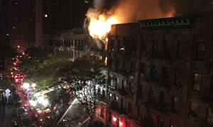 NYC-Apartment-Building-Fatal-Fire