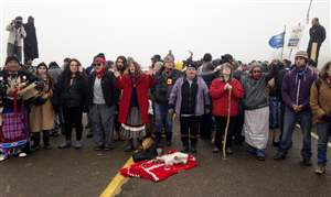 Oil-Pipeline-Protest-15