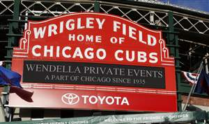 World-Series-Indians-Cubs-Baseball-7