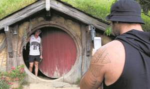 New-Zealand-Tourism-HOBBIT
