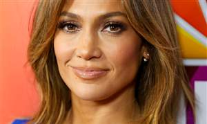 TV-Jennifer-Lopez
