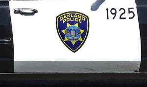 Oakland-Police-Sexual-Misconduct-2