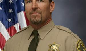 Accidental-Shooting-Deputy-Dies