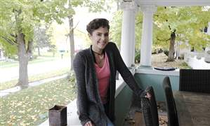CTY-calysta06p-Calysta-Bevier-at-her-home-in-Grand-Rapids