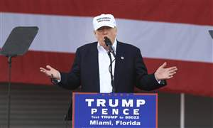 Campaign-2016-Trump-MIAMI-NOV02