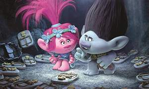 Film-Review-Trolls-11-4