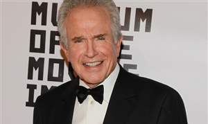 Museum-of-the-Moving-Image-Salute-to-Warren-Beatty