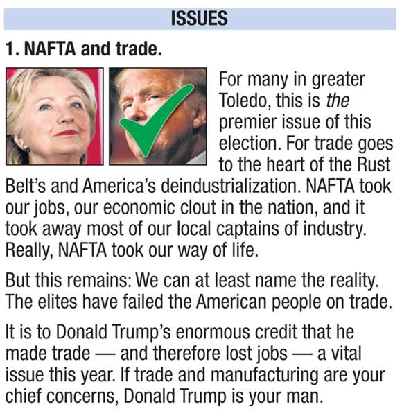 Guide-to-decide-issues-1-nafta-and-trade