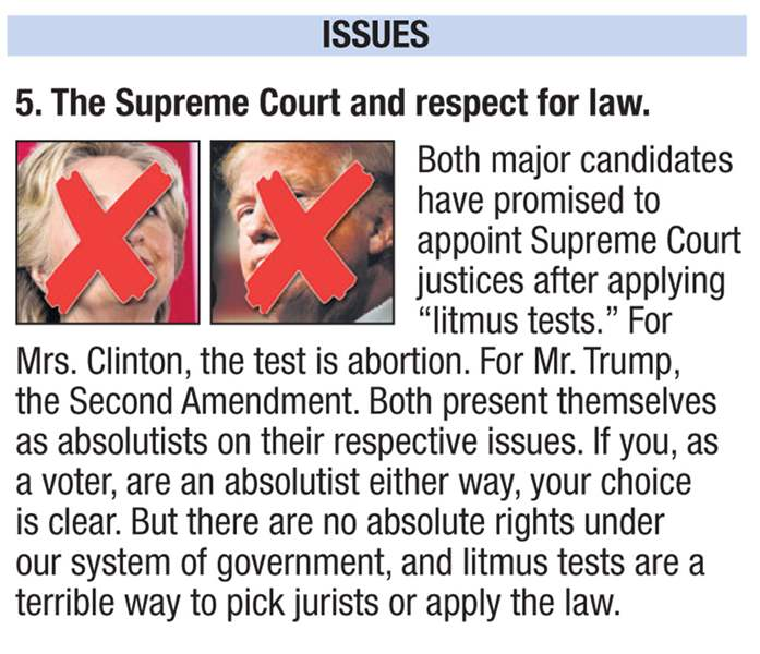 Guide-to-decide-issues-5-supreme-court