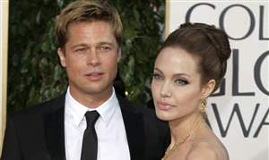 Pitt-Jolie-Divorce