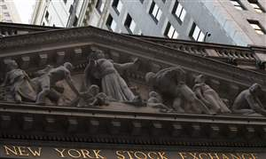 Financial-Markets-Wall-Street-1047