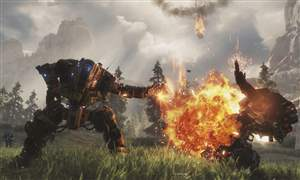 Game-Review-Titanfall-2