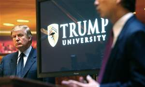 Trump-University-Lawsuit-1