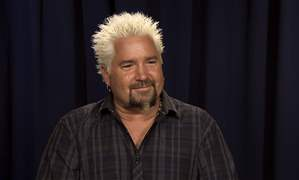 Food-Guy-Fieri-1