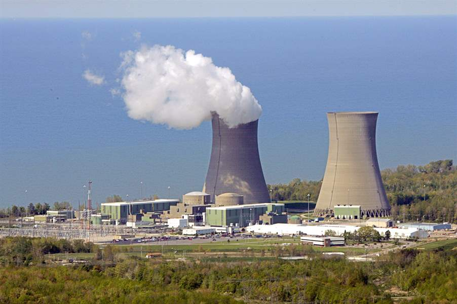nuclear industry looks to reshape image the blade n1beavervalley