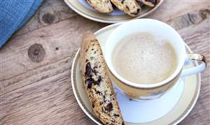 Food-Healthy-Dark-Chocolate-Rosemary-Biscotti