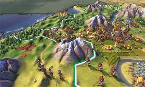 CIV6-Screen1-jpg