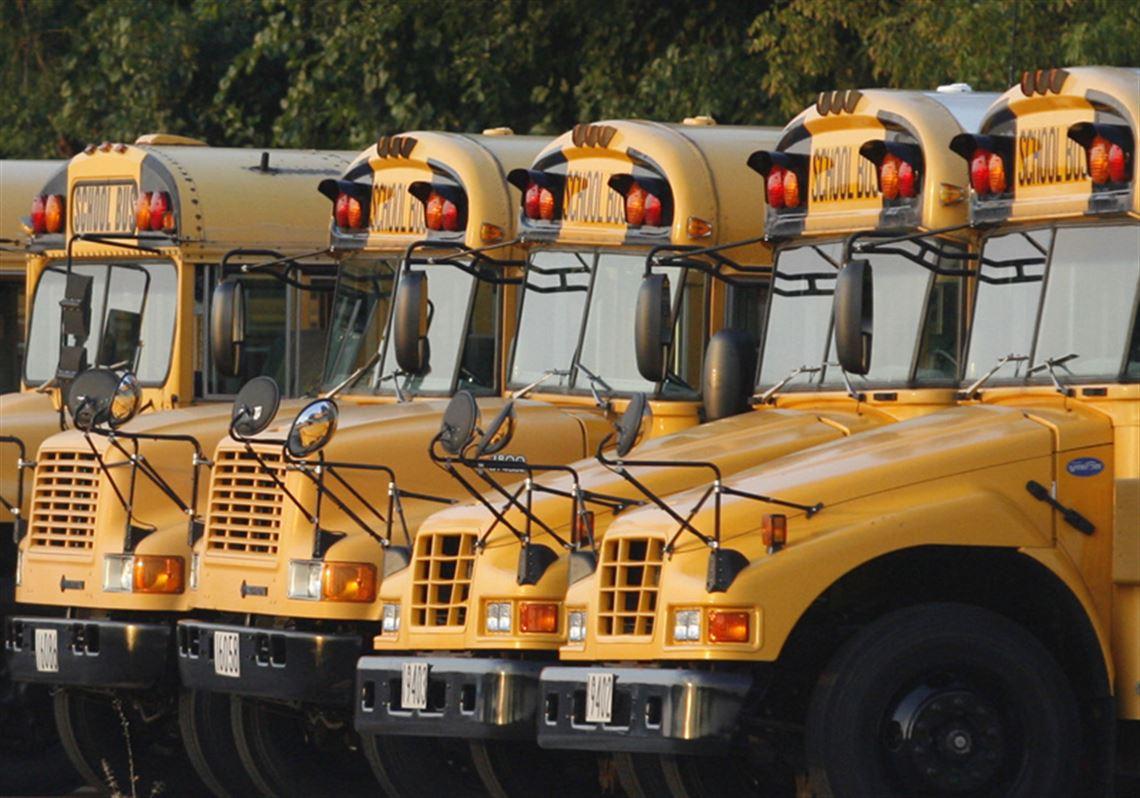 School delays and closings 11-16 | Toledo Blade