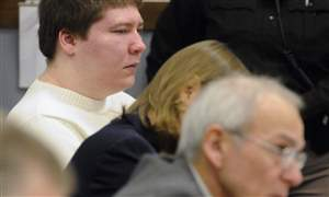 Making-a-Murderer-Dassey-3