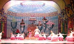 BTT-Nutcracker-Waltz-of-the-Flowers-photo-Gary-Thomas-JPG