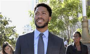 Derrick-Rose-Lawsuit-2