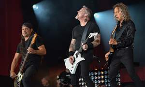 2016-Global-Citizen-Festival-Trujillo-hetfield-hammett