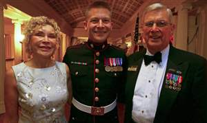 SOC-armedservices12p-patty-and-bruce-foster-with-bennet-brown