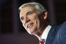 2016-Election-Senate-Portman
