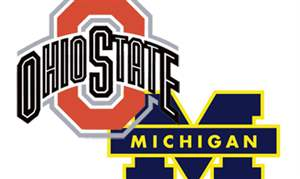 The-Game-ohio-state-and-michigan