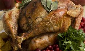 Food-Cost-of-Thanksgiving-11