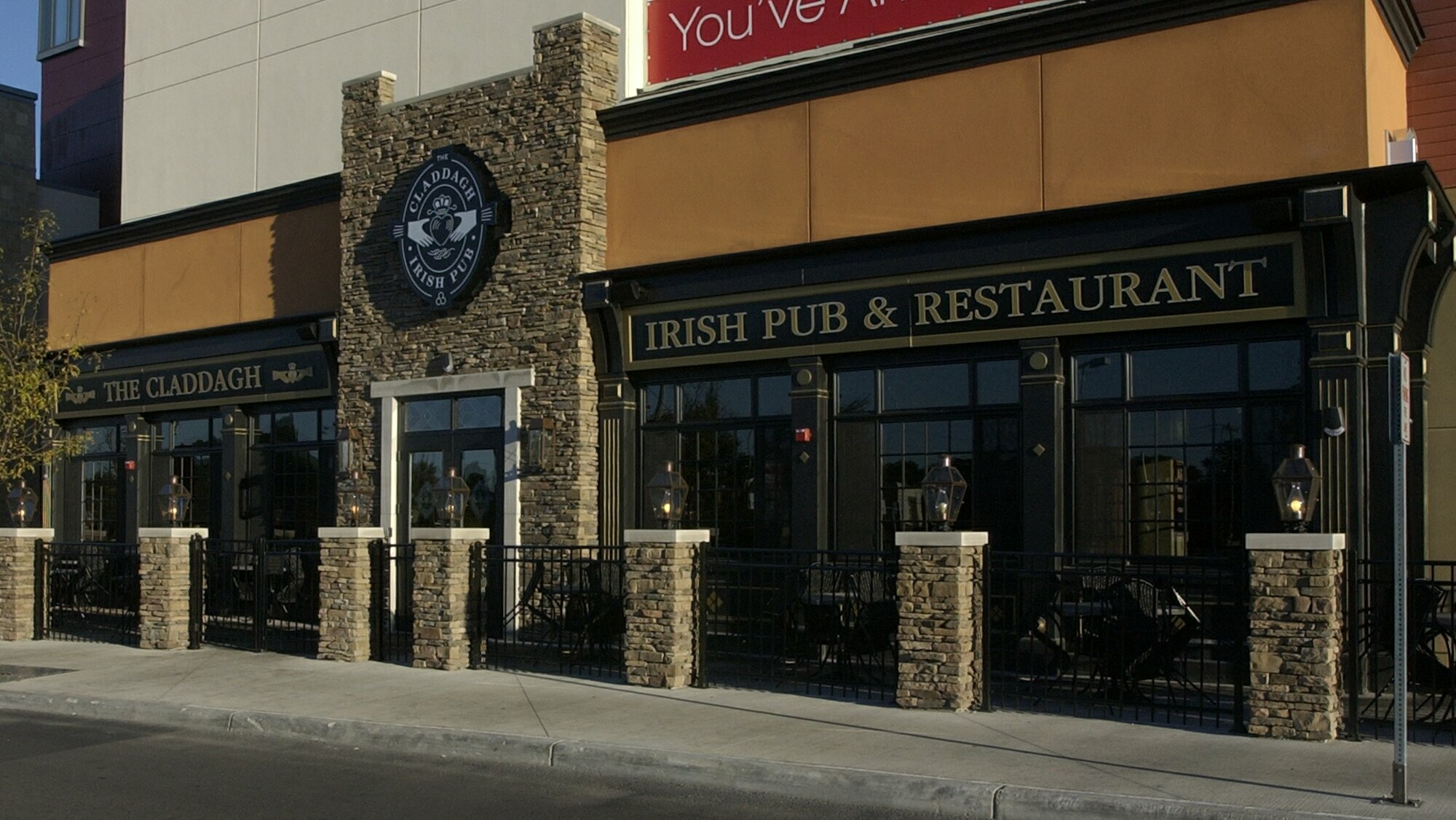 Some area restaurants open on thanksgiving day the blade for What restaurants are open on thanksgiving