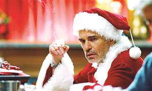Billy-Bob-Thornton-11-24
