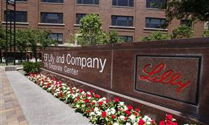 Eli-Lilly-Alzheimers-Drug-Failure