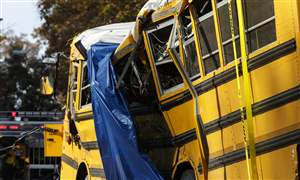 School-Bus-Crash-Tennessee-13