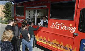 IBM-WATSON-FOOD-TRUCK-SERVES-UP-CULINARY-CREATIVITY-AT-SOUTH-BY