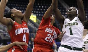 Ohio-State-Baylor-Basketball-3