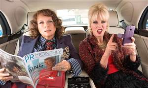 Film-Review-Absolutely-Fabulous