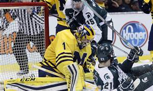 Michigan-St-Michigan-Hockey