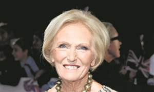 Mary-Berry-11-29
