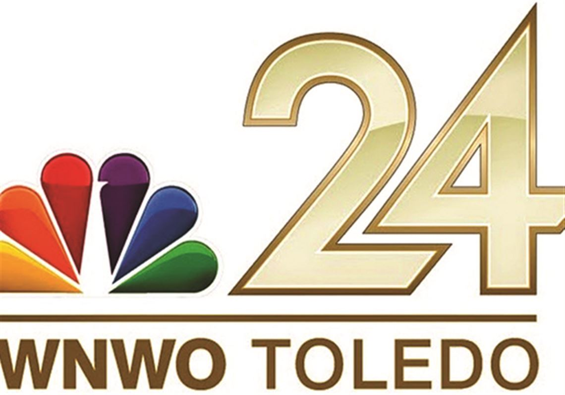 TV station in Toledo outsources most work | Toledo Blade