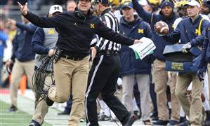 Jim-Harbaugh-11-29