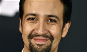 People-Lin-Manuel-Miranda-6