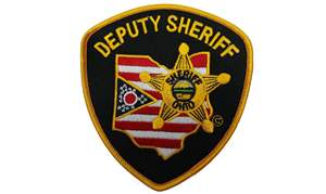 Ohio-deputy-sheriff-patch
