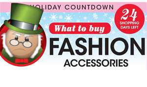 HOliday-gift-guide-fashion-accessories-12012016