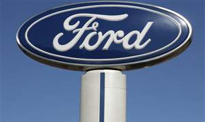 Ford-Recall-9