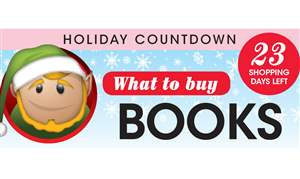 Holiday-Gift-Guide-Books-12022016