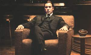 GODFATHER2-jpg