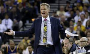 Warriors-Kerr-Marijuana-Basketball