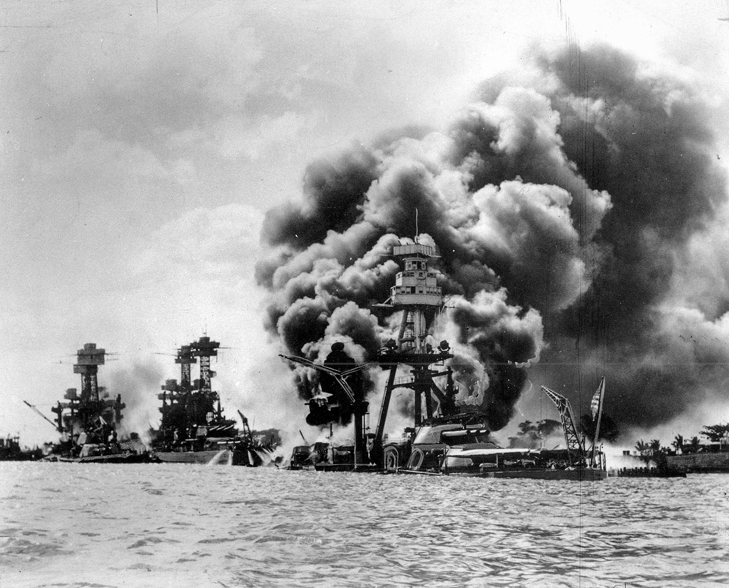 essay on pearl harbor Visit our blog to check out pearl harbor essay sample order history essays of any difficulty level from our writers.